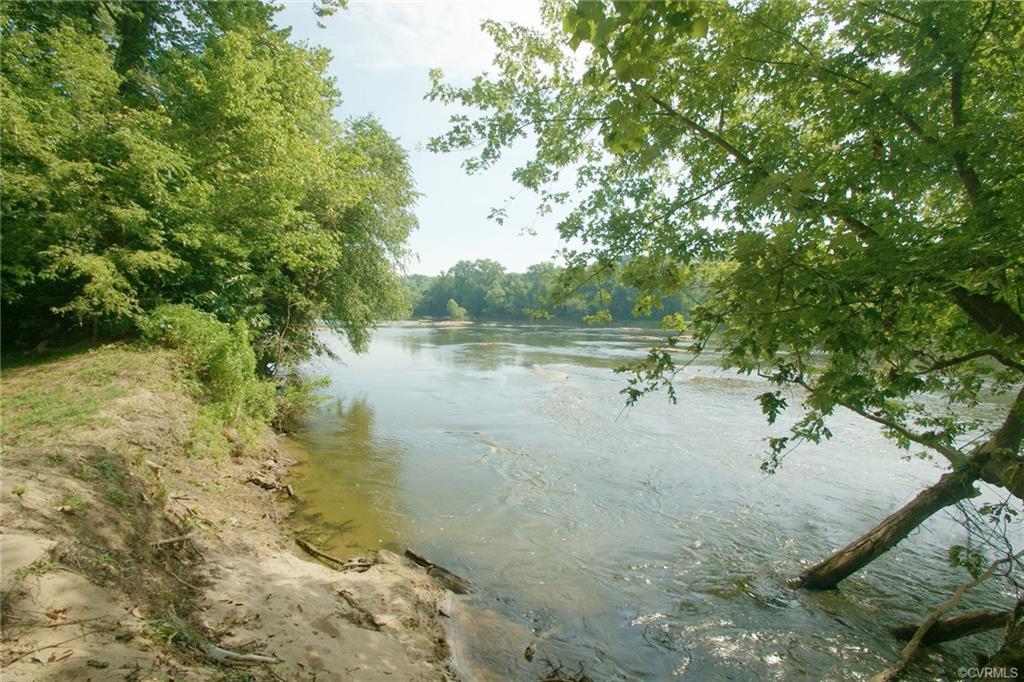 0 Upper River Way, Powhatan, VA 23139