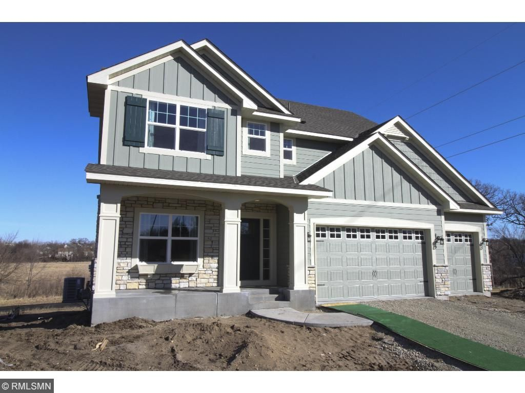15054 Idaho Court W, Savage, MN 55378