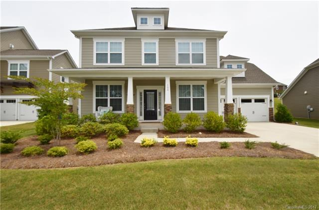 108 Yellowbell Road, Mooresville, NC 28117