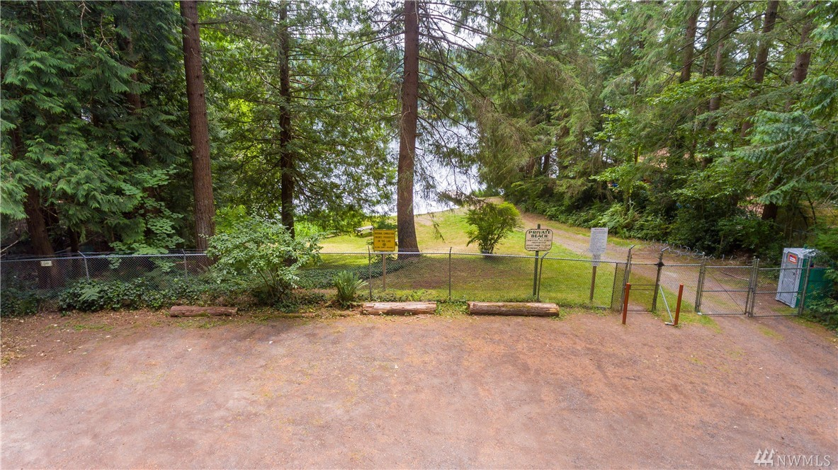 Photo 5 for Listing #1143553