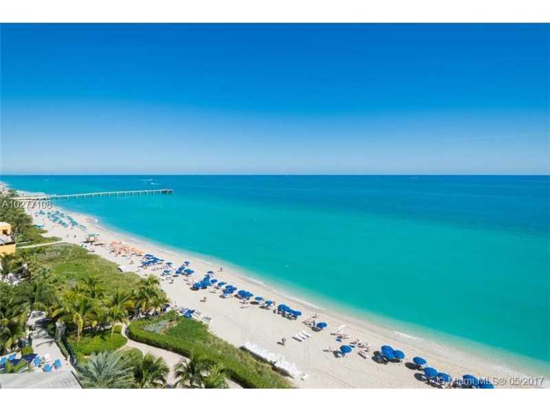 16051 COLLINS AV 1001, Sunny Isles Beach, FL 33160