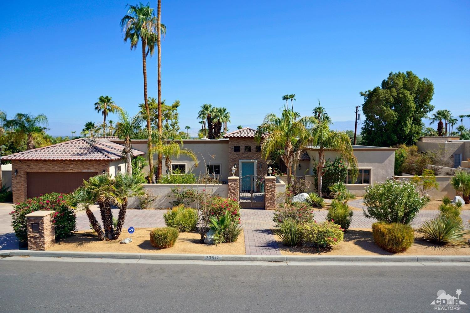 73312 Ironwood Street, Palm Desert, CA 92260