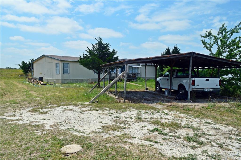16038 County Road 617, Farmersville, TX 75442