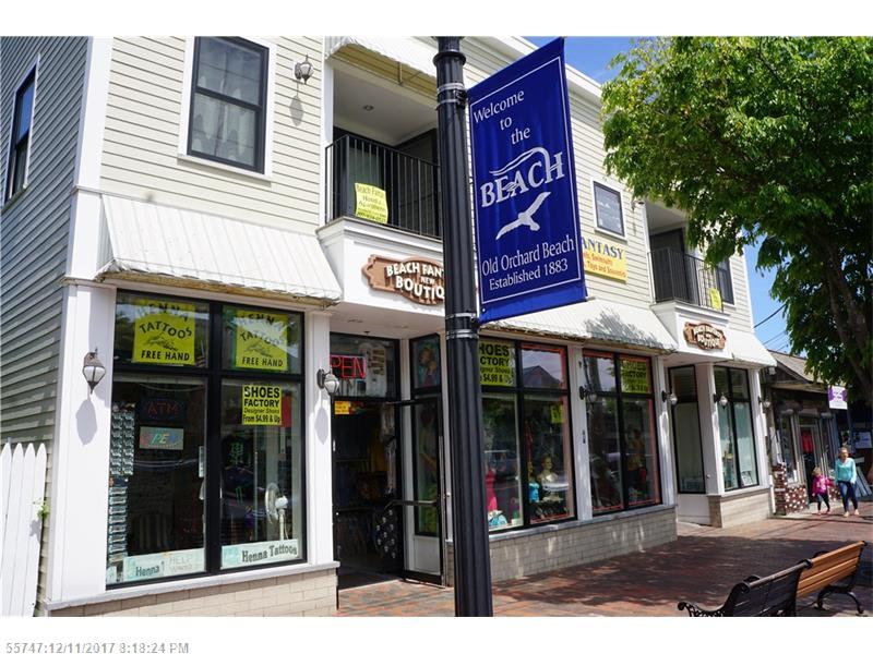 26 Old Orchard ST , Old Orchard Beach, ME 04064