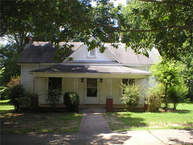 1328 Wilson W Lee Boulevard, Statesville, NC 28625