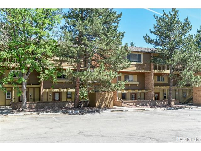 3000 Colorado Avenue 102A, Boulder, CO 80303