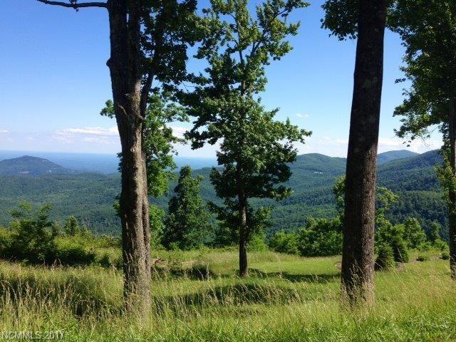 136 High Cliffs Trail 7, Black Mountain, NC 28711