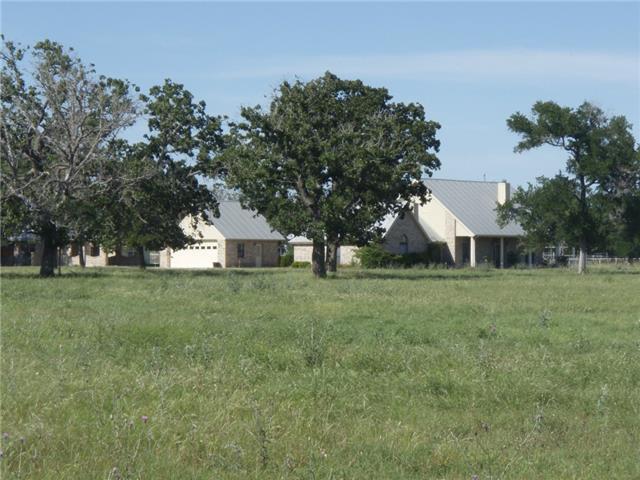 14884 FM 487 N, Thorndale, TX 76577