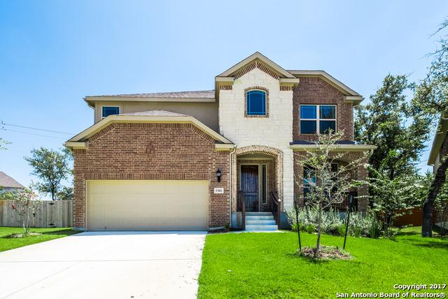 5302 French Willow, San Antonio, TX 78253