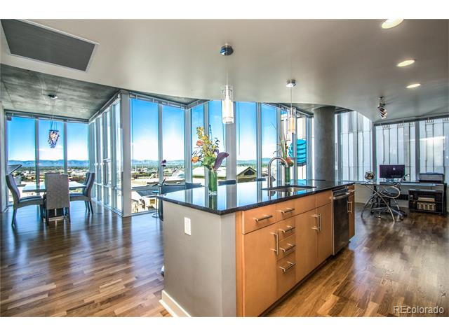 891 14th Street 1201, Denver, CO 80202