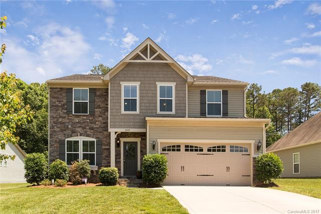 1009 Pinkney Place, Stanley, NC 28164