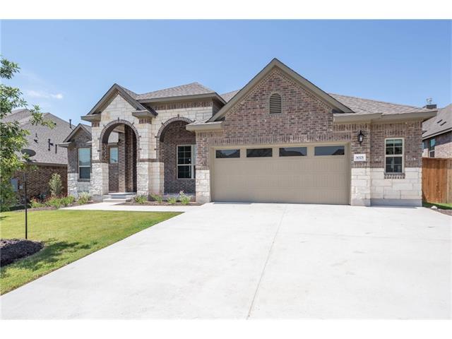 3025 Burcott Mill Rd, Pflugerville, TX 78660