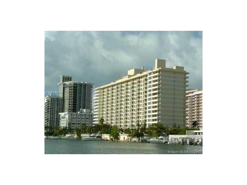 5600 Collins Ave 5F, Miami Beach, FL 33140