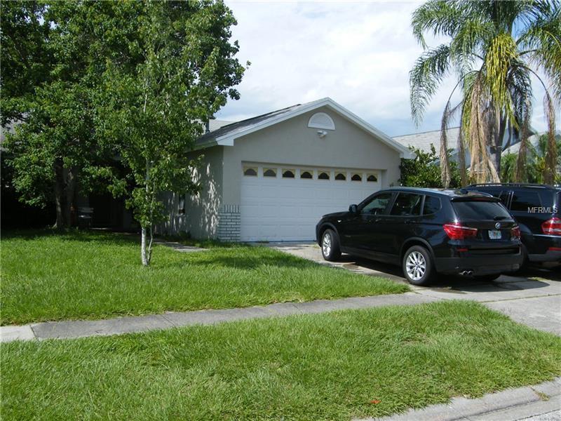 4629 PRAIRIE POINT BOULEVARD, KISSIMMEE, FL 34746