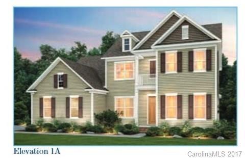 124 Shimmer Lake Lane, Belmont, NC 28012