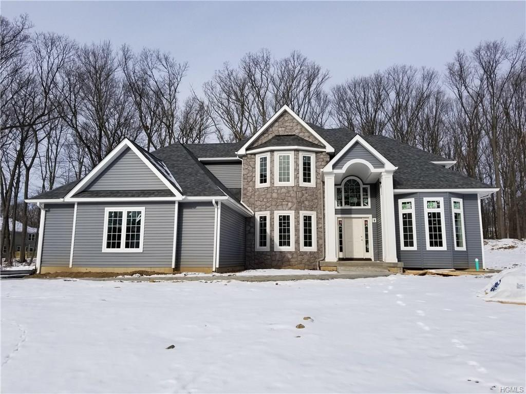 12 Winding Lane, Central Valley, NY 10917