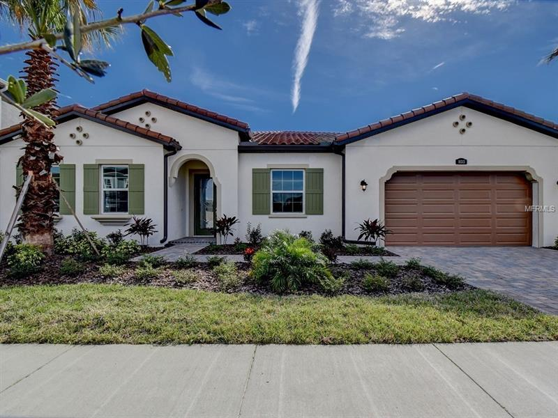 18313 LEAFMORE STREET, LUTZ, FL 33548