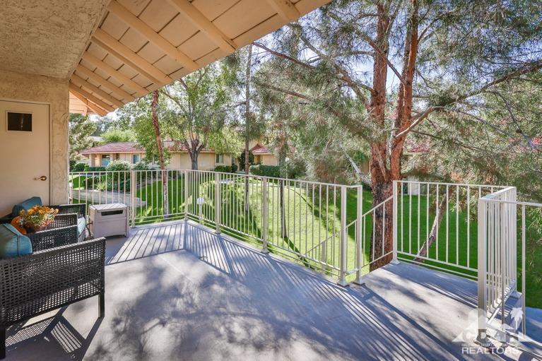 72733 Jack Kramer Lane, Palm Desert, CA 92260