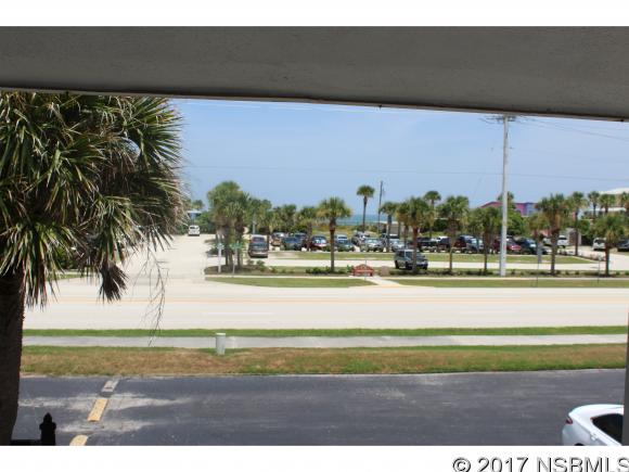 4590 ATLANTIC AVE 2360, Ponce Inlet, FL 32127