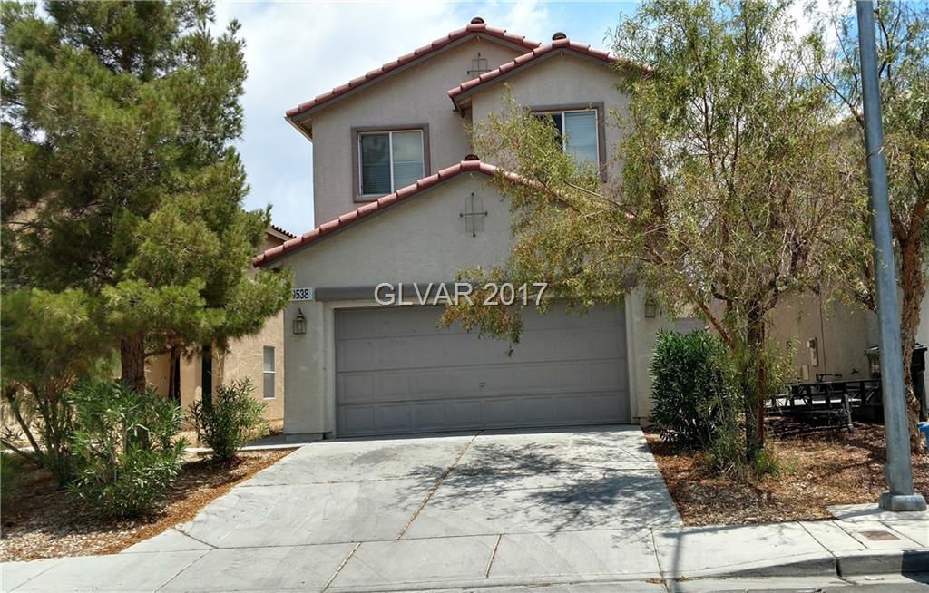 9538 COLORADO BLUE Street, Las Vegas, NV 89123