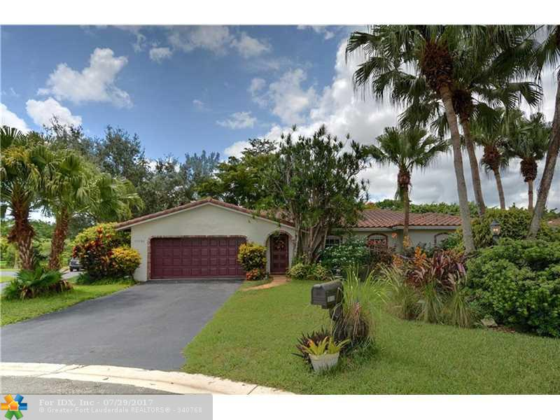 10130 NW 43rd St, Coral Springs, FL 33065