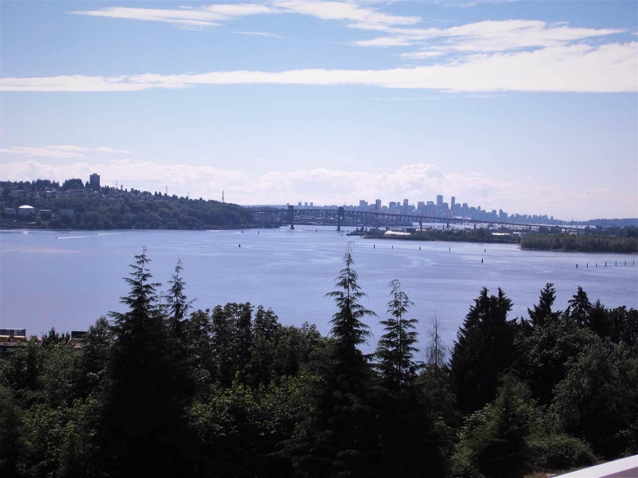 3629 DEERCREST DRIVE 413, North Vancouver, BC V7G 2S9