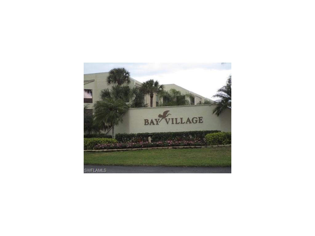 21400 Bay Village DR 202, FORT MYERS BEACH, FL 33931