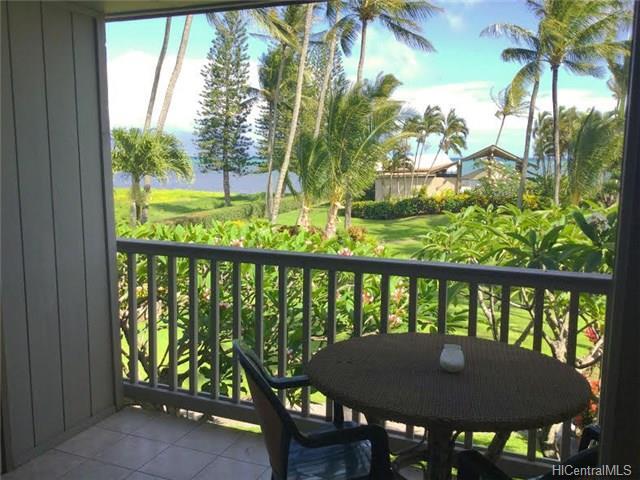 7142 Kamehameha V Highway C208, Kaunakakai, HI 96748