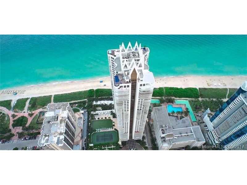 6365 Collins Ave TS-06, Miami Beach, FL 33141