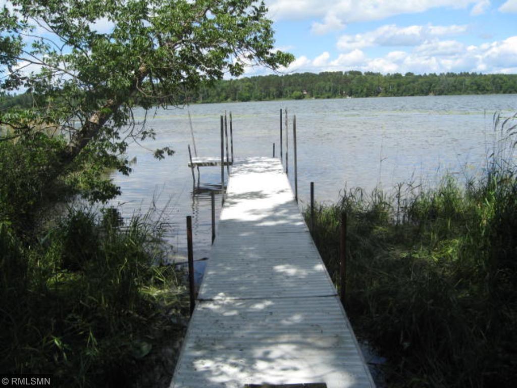 XXX Fishermans Drive, Park Rapids, MN 56470