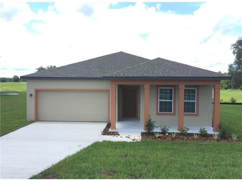 15324 ROYAL TERN BOULEVARD, MASCOTTE, FL 34753