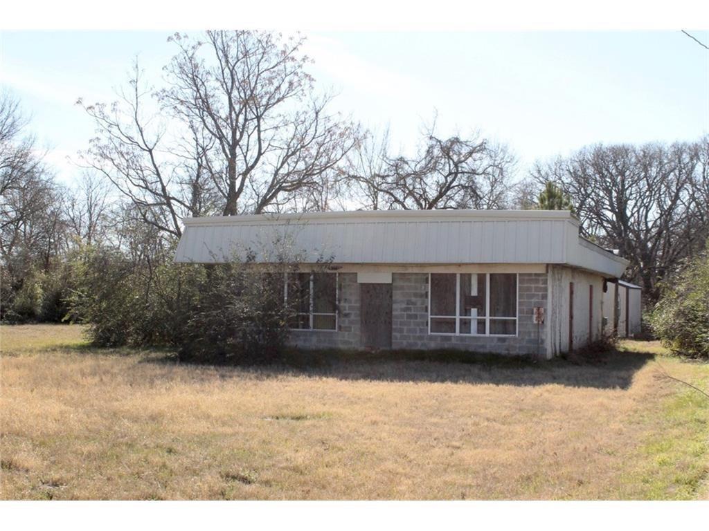 00 Hwy 274, Kemp, TX 75143