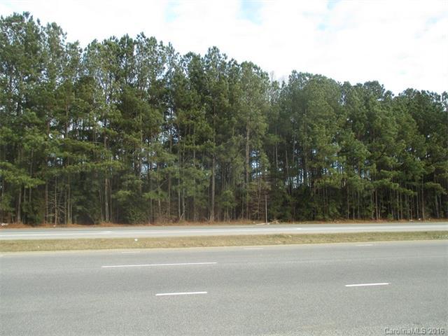 8000 W US Hwy 74 Highway, Polkton, NC 28135