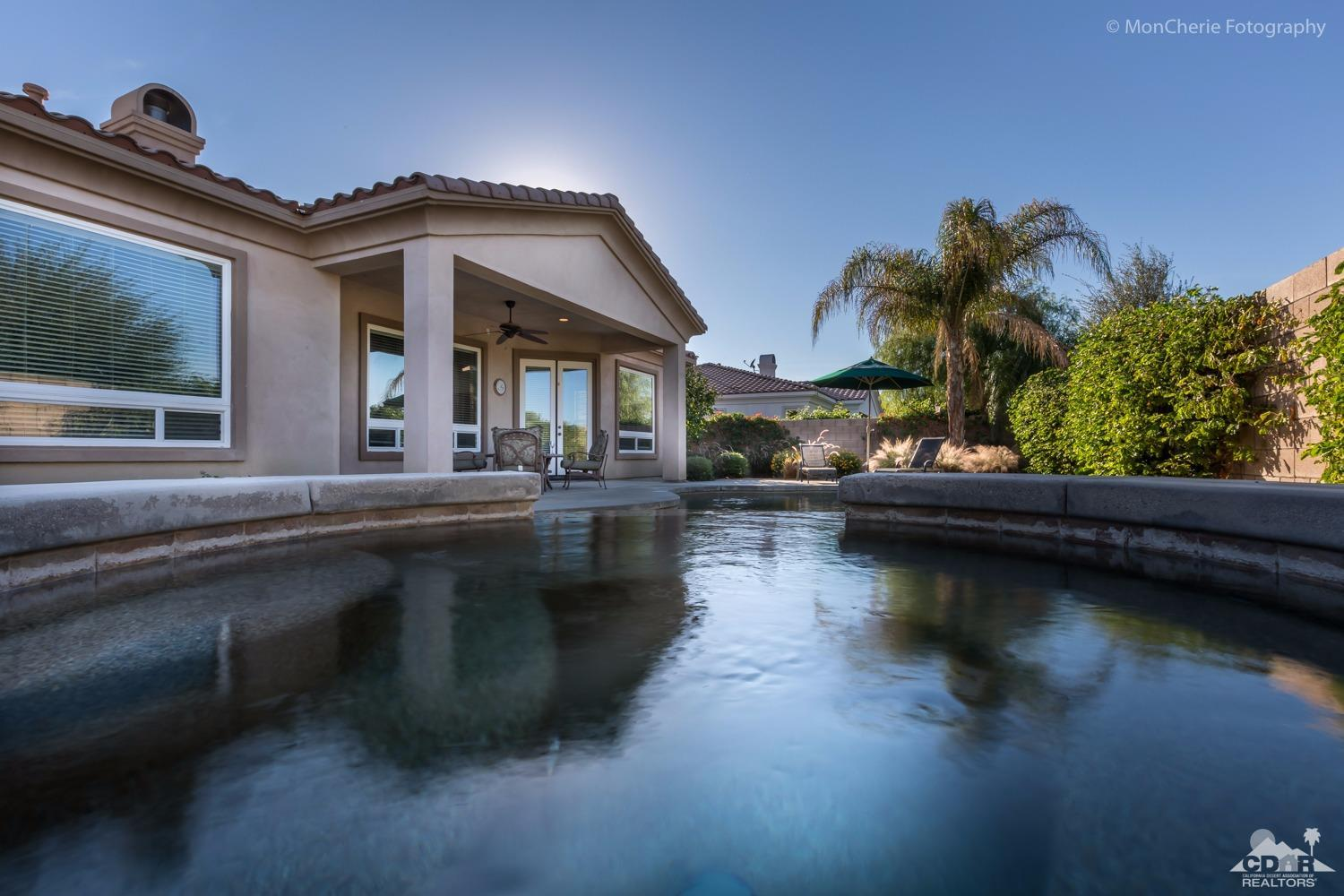 81628 Charismatic Way, La Quinta, CA 92253