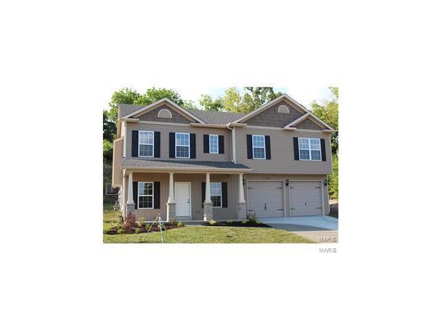 Foxwood Estates-Jaxon, Arnold, MO 63010