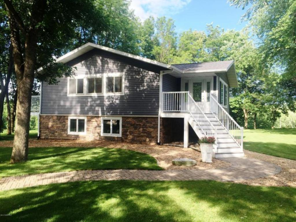 12682 622nd Street, Minneiska Twp, MN 55945