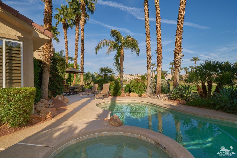 50400 Spyglass Hill Drive, La Quinta, CA 92253