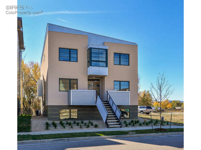 251 Pascal St, Fort Collins, CO 80524