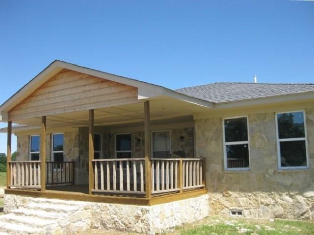 17215 Tarlton Road, Mabank, TX 75147