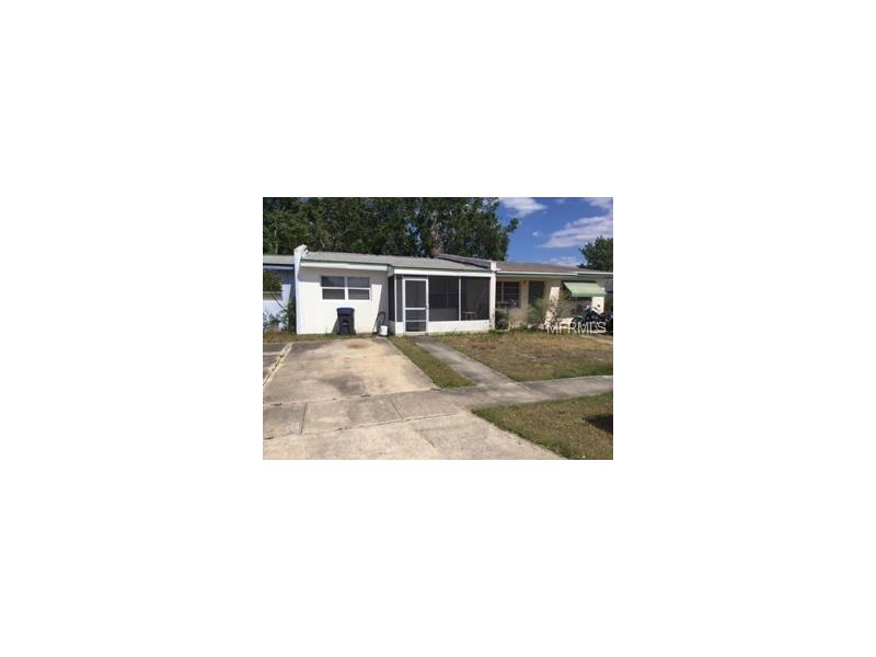 185 W TOWNE PLACE, TITUSVILLE, FL 32796