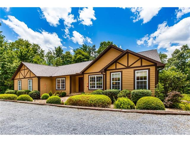 21 Mountain View Road 3, Lake Toxaway, NC 28747