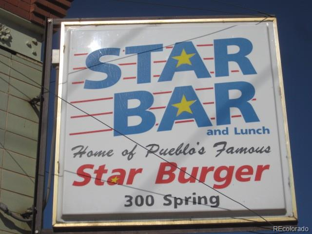 300 Spring Street, Pueblo, CO 81003