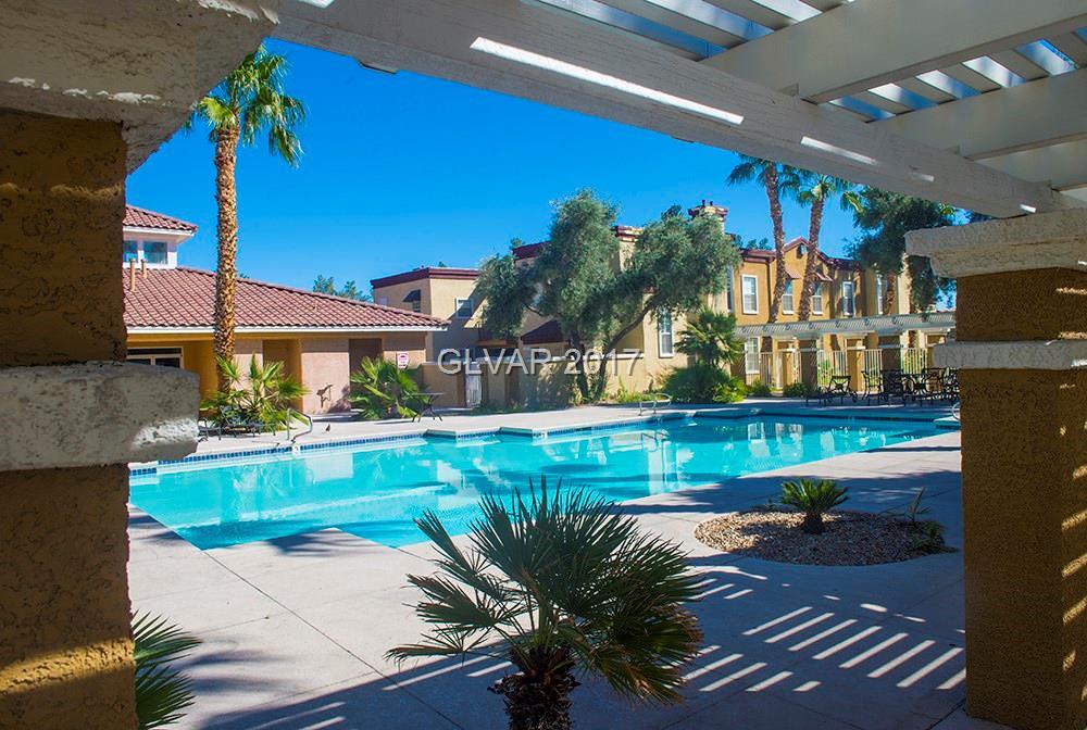 2801 N RAINBOW Boulevard 140, Las Vegas, NV 89108