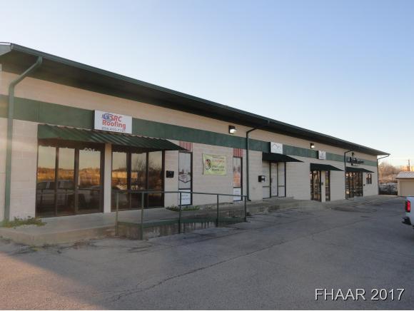 901 S Amy Lane Catt, Harker Heights, TX 76548