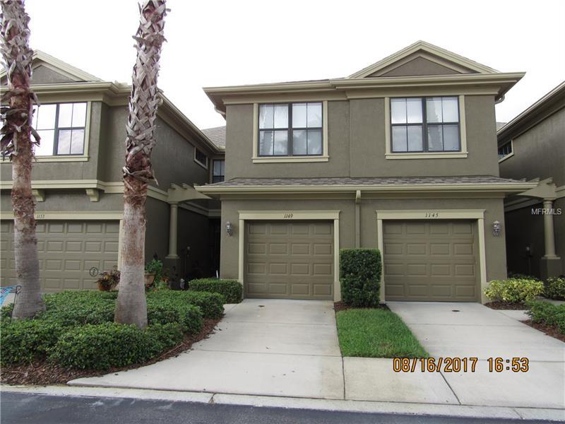 1149 119TH TERRACE N, ST PETERSBURG, FL 33716