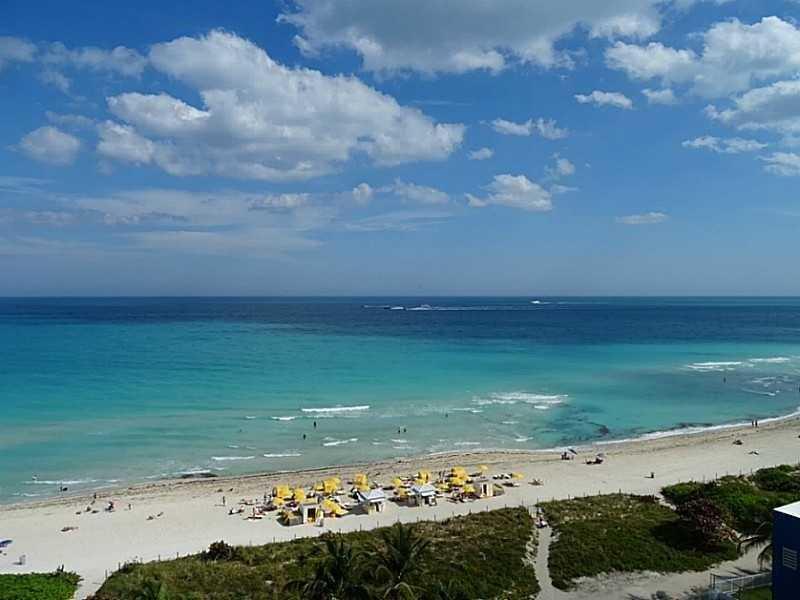 6301 Collins Ave 2708, Miami Beach, FL 33141