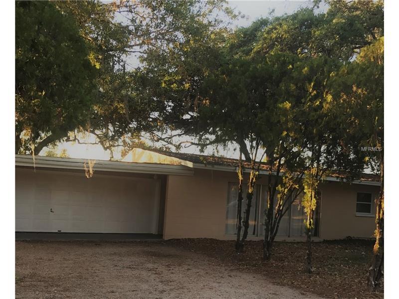 1221 MAGELLAN DRIVE, SARASOTA, FL 34243