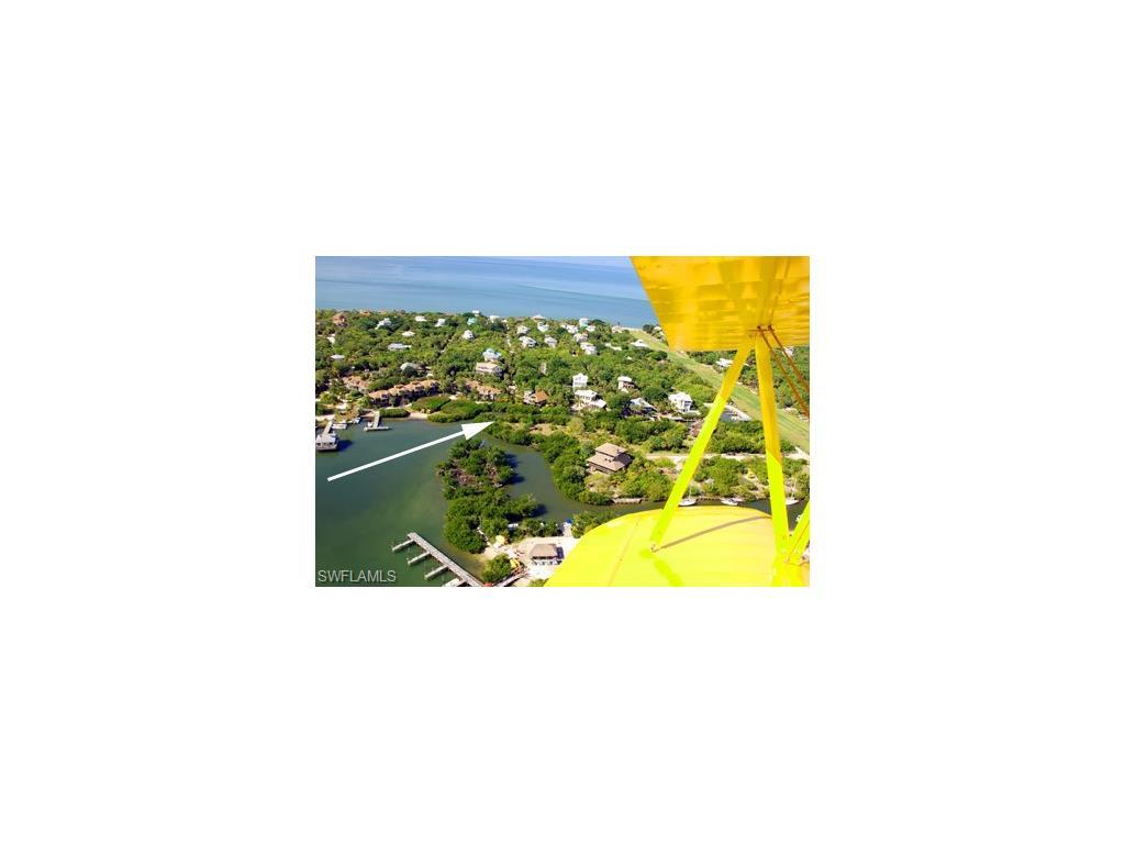 340 PIECES OF EIGHT, CAPTIVA, FL 33924