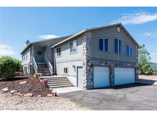 240 E Highland Drive, Park City, UT 84098