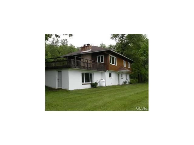 3320 Valley View Drive, Upper Mt Bethel Twp, PA 18013